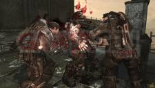 gears-of-war-2-screenshot-9