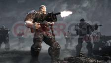 Gears-of-War-3_2010_06-02-10_19