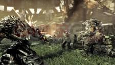 Gears-of-War-3_2010_07-21-10_02