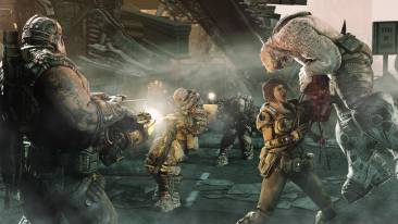 Gears-of-War-3_2010_07-21-10_03