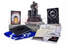 gears-of-war-3-collector-epic-edition-screenshot-2011-05-15-01