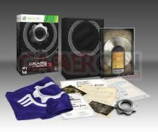 gears-of-war-3-collector-epic-edition-screenshot-2011-05-15-02
