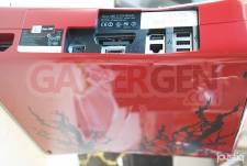 Gears of War 3 Edition Limitée Joystiq 14-09-2011  (5)