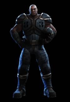 gears of war 3 fenix rising dlc 008