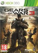Gears of War 3 jaquette-gears-of-war-3-xbox-360-cover-avant-p-1300092111