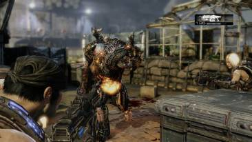 gears-of-war-3-xbox-360-058