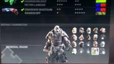 Gears of War 3 xlarge_1b3d411e6a9e18da630aa4bd08bebf91