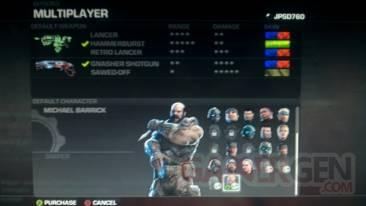 Gears of War 3 xlarge_aacb8ea0457926b8630634ba24de206b