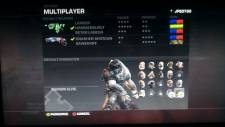 Gears of War 3 xlarge_f40cafd306c9e07af1a91f4bd9b4e6ae