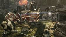 gears-of-war-3