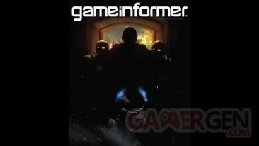 gears of war e3 2012