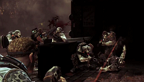 gears of war judgement e3 2012 multiplayer vignette