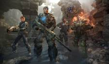 gears-of-war-judgment-001-13-12-12