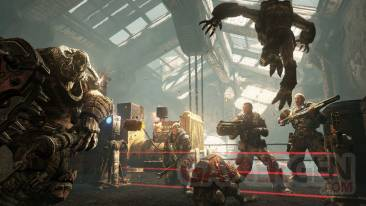 gears-of-war-judgment-008-13-12-12