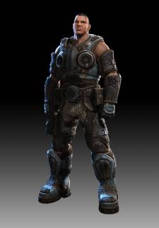 gears-of-war-judgment-13-12-12-004