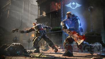gears of war judgment-blood-drive-action-shot