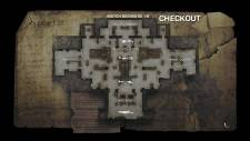 gears of war judgment dlc lost relics checkout