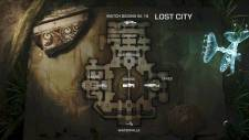 gears of war judgment dlc lost relics lost city