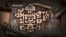 gears of war judgment dlc lost relics museum