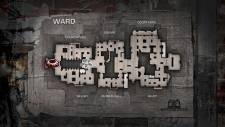 gears of war judgment dlc lost relics ward