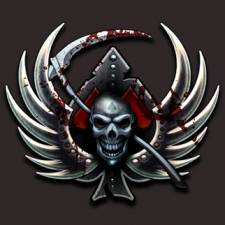 gears-of-war-judgment-epic-reaper-embleme