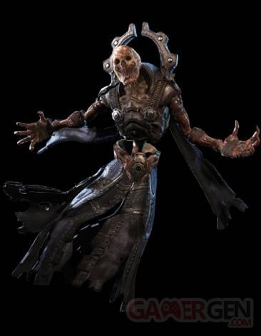 gears-of-war-judgment-epic-reaper