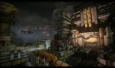 gears-of-war-judgment-image-007-08-03-2013