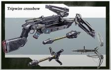 gears-of-war-judgment-image-008-08-03-2013
