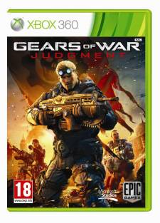 gears_of_war_judgment_jaquette