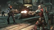 Gears of war judgment Screenshot 1 (2)