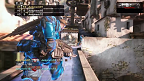 Gears of War Judgment-vignette