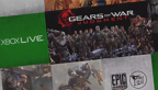 gears of war judgment xbox live vignette