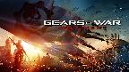 Gears-of-War-Judment-logo