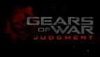 Gears of War Jugdment - vignette
