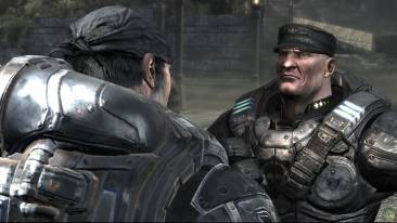 gears-of-war-marcus-traitor-victor-hoffman