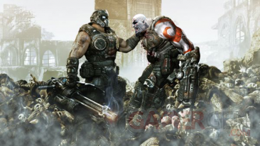 gears-of-war-versus-kratos