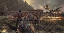 Gears of Wars 3 03