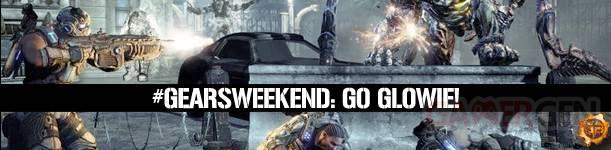 gears_weekend
