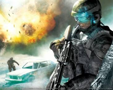 ghost_recon_advanced_warfighter