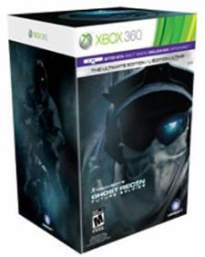 ghost-recon-fs-xbox360