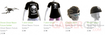 ghost recon future soldier articles avatar