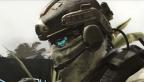 Ghost-Recon-Future-Soldier-Head-020612-01