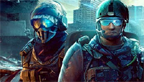 Ghost-Recon-Future-Soldier_head-14