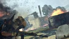 ghost-recon-future-soldier-screenshot (10)