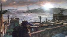 ghost-recon-future-soldier-screenshot (12)