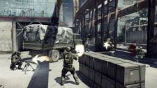 ghost-recon-future-soldier-screenshot (2)