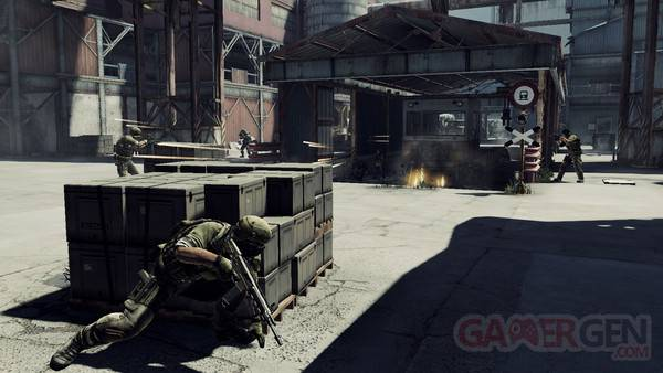 ghost-recon-future-soldier-screenshot (3)