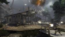 ghost-recon-future-soldier-screenshot (4)