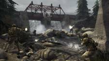 ghost-recon-future-soldier-screenshot (5)