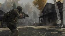 ghost-recon-future-soldier-screenshot (6)